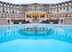 Polana Swimming pool