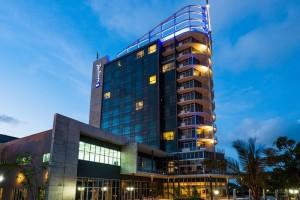 Radisson Blu at Maputo