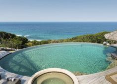 Colina Verde Pool