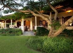 Casa Rex Hotel