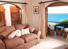 Casa Rex Hotel - Vilanculos