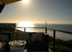 Massinga Beach Lodge Luxury Accoommodation