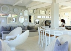 White Pearl Resort Guest Bar