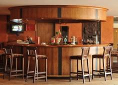 Pestana Rovuma Restaurants And Lounges