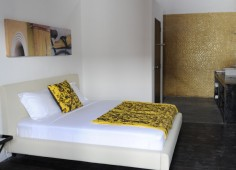 Villa Sands Bedroom