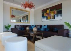 Hotel Dona Ana Suite