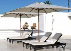 Villa Sands Rooftop