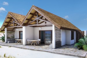 Diamonds Mecufi Beach Resort