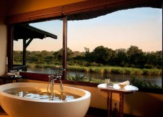 LIon Sands Narina Bathroom