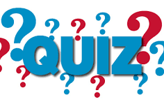 Mozambique Quiz