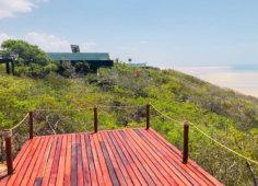 Eden Bay Mozambique